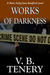 Works of Darkness  Book 1