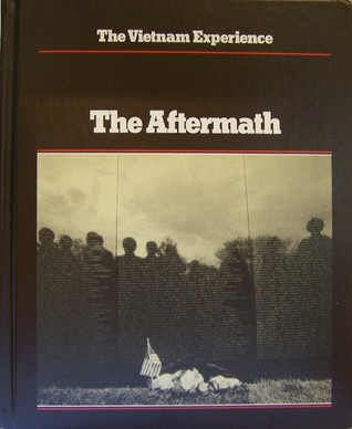 The Vietnam Experience by Edward Doyle