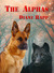The Alphas by Diane Rapp