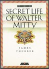 The Secret Life of Walter Mitty: Short Story