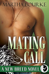 Mating Call (New Breeds #3)
