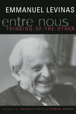 The face by emmanuel levinas essay