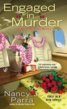 Engaged in Murder (Perfect Proposals #1)