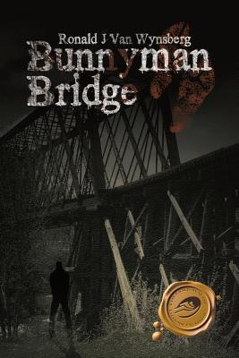 Bunnyman Bridge by Ronald J. Van Wynsberg