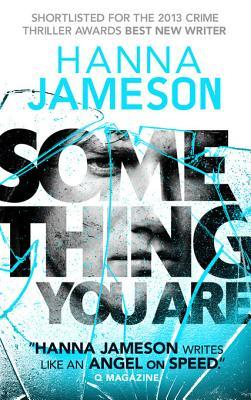 Something You Are