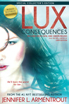 Consequences: Opal & Origin