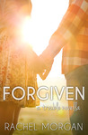 Forgiven (The Trouble Series #0.5)