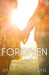Forgiven (The Trouble #0.5)