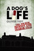 A Dog's Life (The Romney and Marsh Files #4)