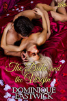 The Duke and the Virgin by Dominique Eastwick