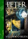 Peter, Enchantment and Stardust:The Poems (Peter: A Darkened Fairytale 2)