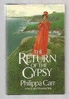 The Return of the Gypsy (Daughters of England, #12)