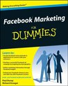 Facebook® Marketing For Dummies®
