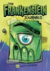 The Frankenstein Journals