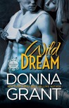 Wild Dream by Donna Grant