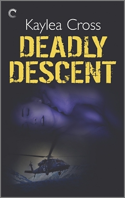Deadly Descent