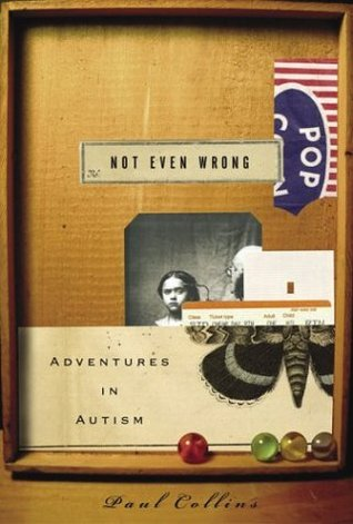 Not Even Wrong by Paul  Collins