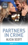 Partners in Crime Part 3 (36 Hours)