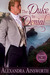 The Duke in Denial (Scandal in Sussex, #1)