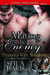 Mating the Enemy (Paranormal Wars: Stone Haven #1)