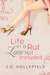 Life in a Rut, Love Not Included by J.D.  Hollyfield