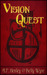 Vision Quest by A.F. Henley