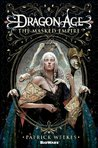 The Masked Empire (Dragon Age, #4)