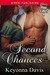 Second Chances by Keyonna Davis