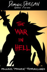 The War In Hell (Dominic Deegan #5)