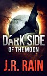 Dark Side of the Moon: A Samantha Moon Story
