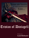 Tristan of Dintagell (First of Two)