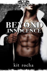 Beyond Innocence by Kit Rocha