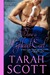 To Tame a Highland Earl   (A MacLean Highlander Novel #1)