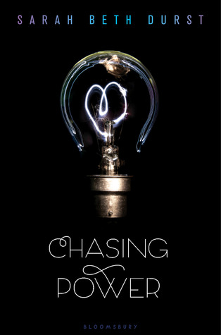 Review: Chasing Power