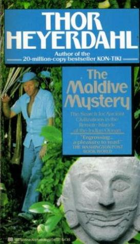 The Maldive Mystery