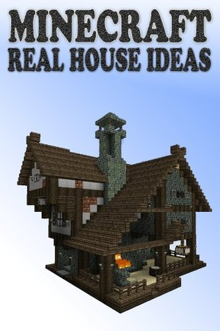 minecraft step by step instructions