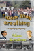 Closer Than Breathing: A Li...