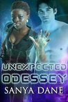 Unexpected Odessey (The Transformation Series)
