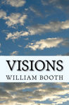Visions by William Booth