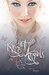 Book of Revenge (Knight Angels, #2)