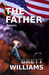 The Father (The Father, #1)