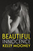 Beautiful Innocence (Southern Comfort, #2)