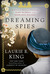 Dreaming Spies (Mary Russel...