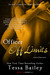 Officer Off Limits (Line of Duty, #3)