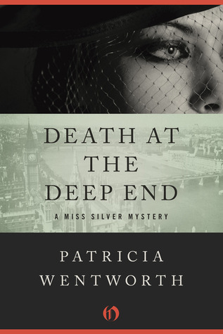 Death at the Deep End