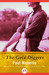 The Gold Diggers: A Novel