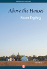 Above the Houses: Stories