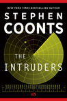 The Intruders (Jake Grafton, #6)