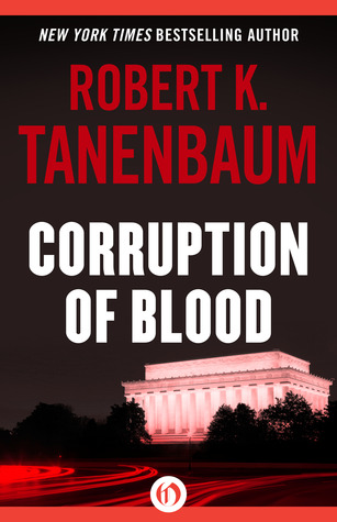 Corruption of Blood