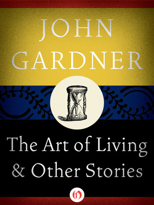The Art of Living and Other Stories